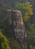 萬仙山(郭亮+南坪)(河南):