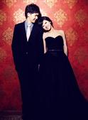瑩瑩&齊齊的婚紗照:1889189336.jpg