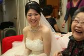 羣羣結婚了!:1412081892.jpg