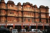 Jaipur(印度):1092279737.jpg