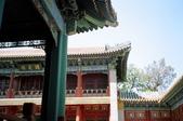 北京17天:1903410834.jpg