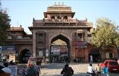 Ranakpur    &  Jodhpur (印度):1629279824.jpg
