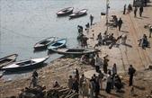 Varanasi(印度):1609217504.jpg