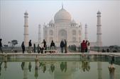 Agra(印度):1964618696.jpg