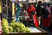 Ranakpur    &  Jodhpur (印度):1629279815.jpg