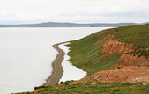 黃河源(扎陵湖、鄂陵湖、牛頭碑):1885173615.jpg