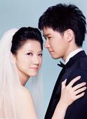 瑩瑩&齊齊的婚紗照:1889189329.jpg