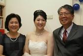 羣羣結婚了!:1412081905.jpg