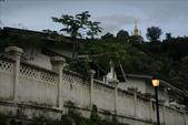 龍坡邦(寮國):