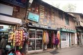 Dharamsala(印度):1482710571.jpg