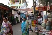 Pushkar(印度):1179833081.jpg