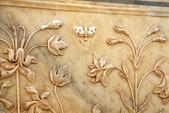 Jaipur(印度):1092279683.jpg