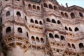 Ranakpur    &  Jodhpur (印度):1629279728.jpg