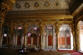 Ranakpur    &  Jodhpur (印度):1629279767.jpg
