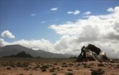 阿爾金山保護區   (怪石群&阿雅克庫木湖):1252662836.jpg