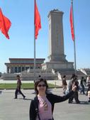 北京17天:1903410824.jpg