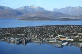 Tromsø ,  Norway: