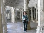 Ranakpur    &  Jodhpur (印度):1629289577.jpg