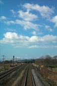 小樽+余市(北海道):1740494839.jpg