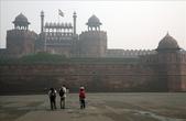 Delhi (印度):1616284436.jpg