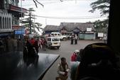 Dharamsala(印度):1482710561.jpg