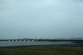 冰島北部: Reykjavik-Hvammstangi-Akureyri:第一座大西洋橋