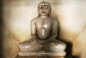 Ranakpur    &  Jodhpur (印度):1629279698.jpg