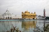 Amritsar(印度):1734005716.jpg