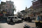 Udaipur (印度):1149179137.jpg