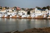 Pushkar(印度):1179833098.jpg
