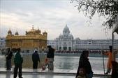 Amritsar(印度):1734005738.jpg