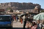 Ranakpur    &  Jodhpur (印度):1629279806.jpg