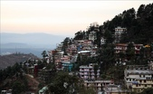 Dharamsala(印度):1482710577.jpg