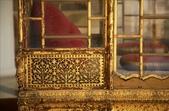 Ranakpur    &  Jodhpur (印度):1629279758.jpg
