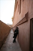 Jaipur(印度):1092279704.jpg