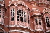 Jaipur(印度):1092279727.jpg
