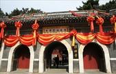 北京:1147246365.jpg