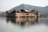 Jaipur(印度):1092279717.jpg