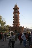 Ranakpur    &  Jodhpur (印度):1629279825.jpg