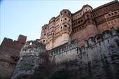Ranakpur    &  Jodhpur (印度):1629279729.jpg