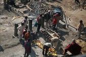 Varanasi(印度):1609217505.jpg