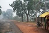 Khajuraho(印度):1576705733.jpg