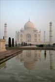 Agra(印度):1964618697.jpg