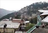 Dharamsala(印度):1482710562.jpg