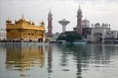 Amritsar(印度):1734005718.jpg