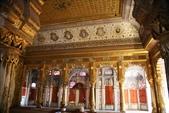 Ranakpur    &  Jodhpur (印度):1629279768.jpg