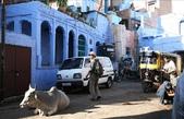 Ranakpur    &  Jodhpur (印度):1629279816.jpg