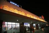 Jaipur(印度):1092279738.jpg