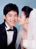 瑩瑩&齊齊的婚紗照:1889189330.jpg