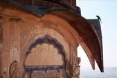 Ranakpur    &  Jodhpur (印度):1629279778.jpg